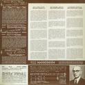 Musiques traditionnelles : Playlist - Page 3 Flute_11