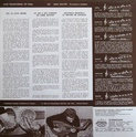 Musiques traditionnelles : Playlist - Page 3 Jamil_11