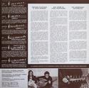 Musiques traditionnelles : Playlist - Page 3 Jamil_12