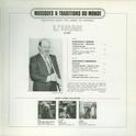 Musiques traditionnelles : Playlist - Page 3 Le_ney12