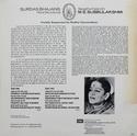 Musiques traditionnelles : Playlist - Page 5 M_s_su12