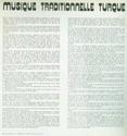 Musiques traditionnelles : Playlist - Page 3 Mtturq12