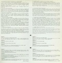 Musiques traditionnelles : Playlist - Page 3 Mtturq13