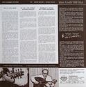 Musiques traditionnelles : Playlist - Page 3 Munir_15