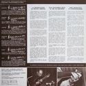 Musiques traditionnelles : Playlist - Page 3 Munir_16