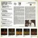Musiques traditionnelles : Playlist - Page 3 Natesa12