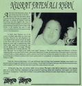 Musiques traditionnelles : Playlist - Page 2 Nfak_p10