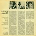 Musiques traditionnelles : Playlist - Page 3 Nikhil14