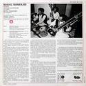 Musiques traditionnelles : Playlist - Page 6 Nikhil16