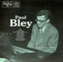 Paul Bley (1932) Pb_tri10