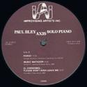 [Jazz] Playlist - Page 2 Pbaxis12