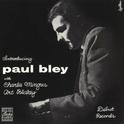 Paul Bley (1932) Pbintr10