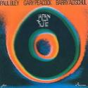 Paul Bley (1932) Pbjpst10
