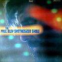 Paul Bley (1932) Pbssho10