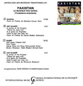Musiques traditionnelles : Playlist - Page 2 Qawal_10