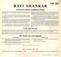 Musiques traditionnelles : Playlist - Page 6 Ravi6811
