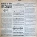 Musiques traditionnelles : Playlist - Page 3 Raviss10