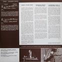 Musiques traditionnelles : Playlist - Page 3 Sabsab11