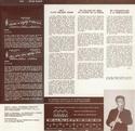 Musiques traditionnelles : Playlist - Page 3 Selim_12