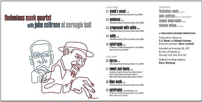 [Jazz] Playlist - Page 17 Tmjcch10
