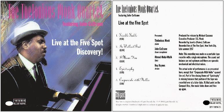 [Jazz] Playlist - Page 17 Tmjcfs10
