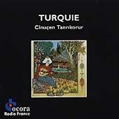 Musiques traditionnelles : Playlist Turqui10