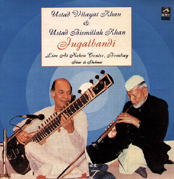 Musiques traditionnelles : Playlist Vbkrar12