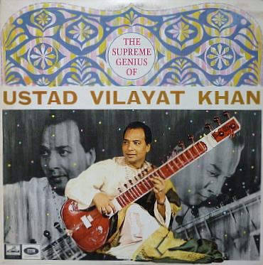 Musiques traditionnelles : Playlist Vksupr12