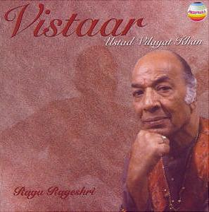 Musiques traditionnelles : Playlist Vkvist10