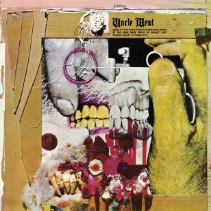 Les disques de rock à avoir toujours sur soi. - Page 3 Zappa_10