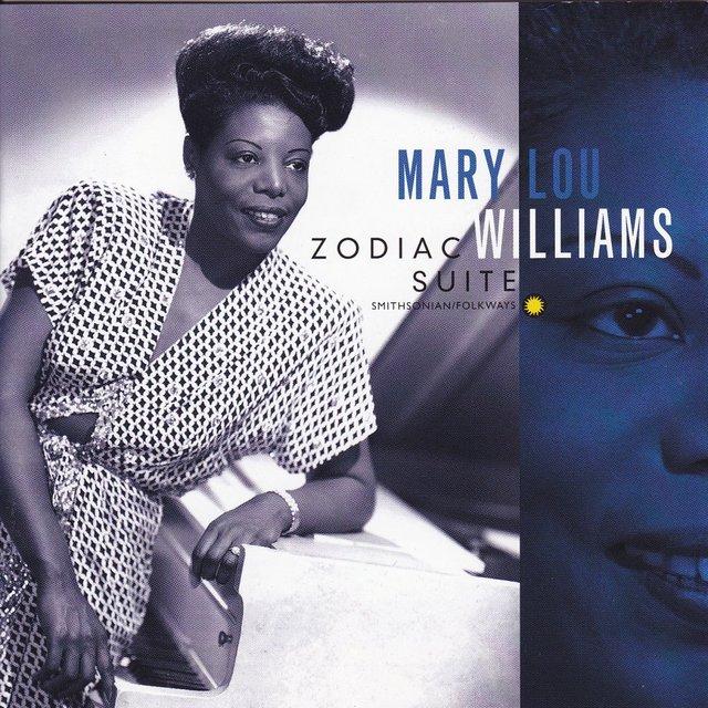 [Jazz] Playlist - Page 16 Zodiac10