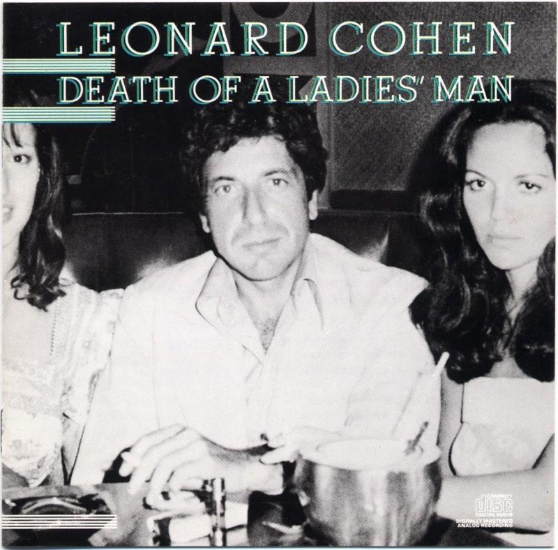 En écoute présentement Leonar10