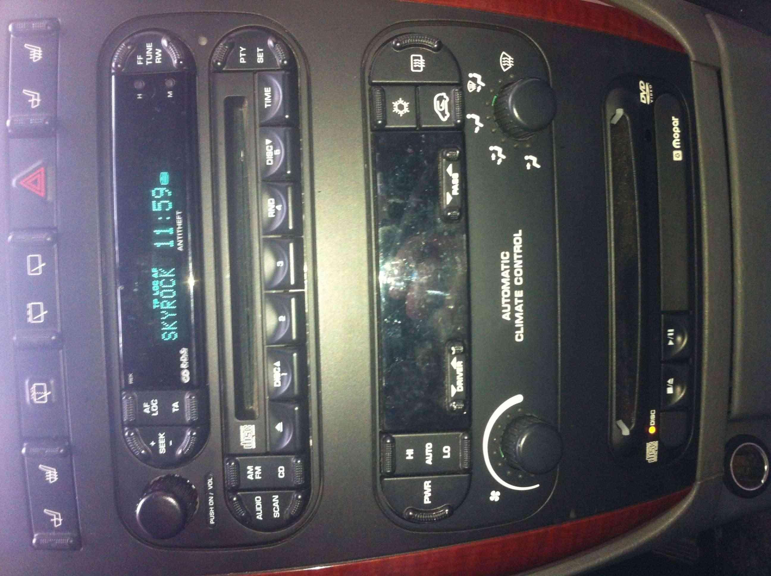 Telephoner avec Iphone dans S4 sur les enceintes. Photo10