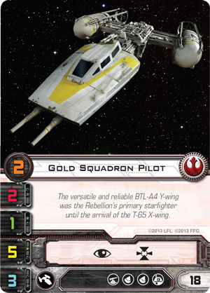[X-Wing] Die Promokarten-Übersicht Gold_s11
