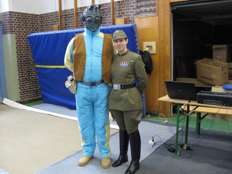 501st Legion Kostümgruppe. Jemand dabei ? Img_2711