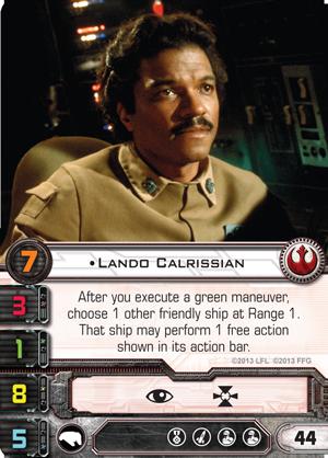 [X-Wing] Die Promokarten-Übersicht Lando_10