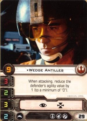 [X-Wing] Die Promokarten-Übersicht Wedge_10