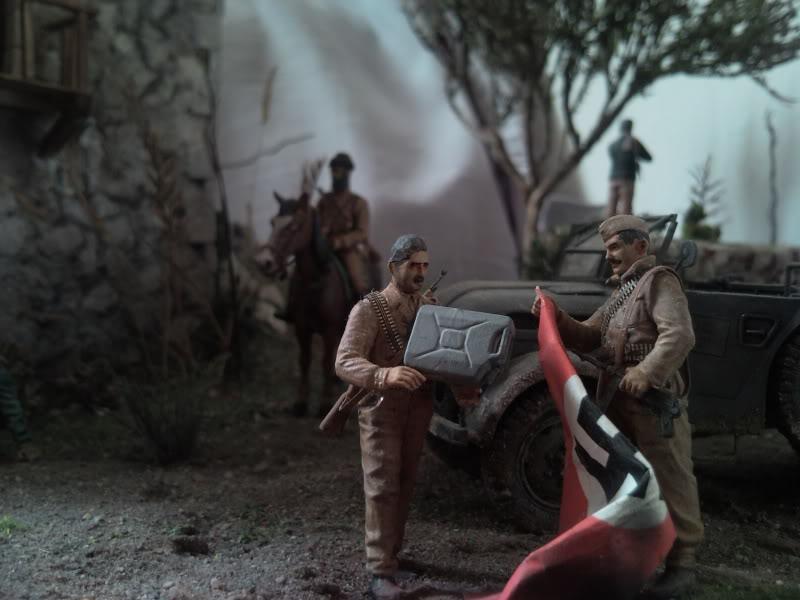 ΕΘΝΙΚΗ ΑΝΤΙΣΤΑΣΗ 1944 310