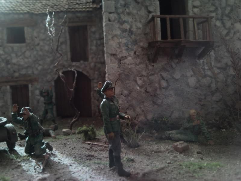 ΕΘΝΙΚΗ ΑΝΤΙΣΤΑΣΗ 1944 710