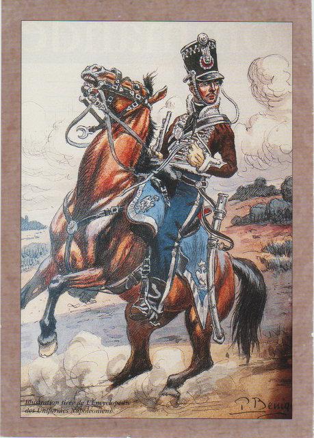 Grenadier 15e régiment Infanterie de la ligne Espagne 1807 MM 54m (modifications)  - Page 5 2eh_0010