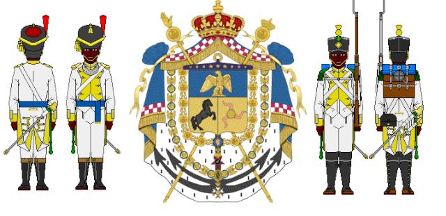 """7ème Régiment d'infanterie """"Real Afrique"""" - Royaume de Naples Hakvlj10"""