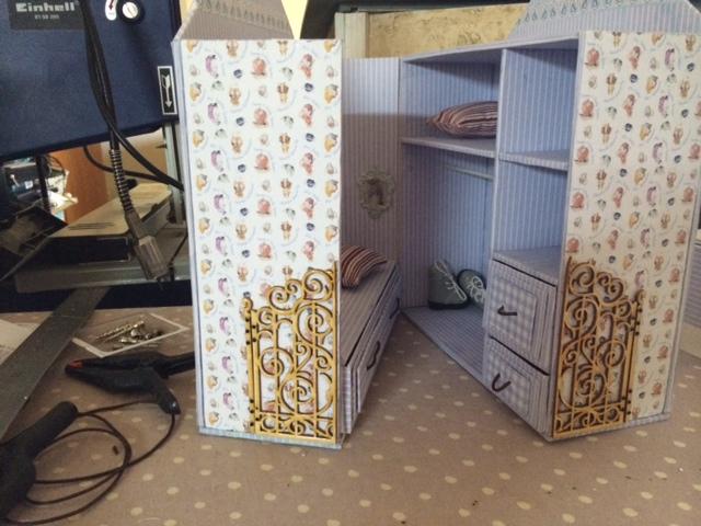 Chambre boite pour Tiny BJD Photop11