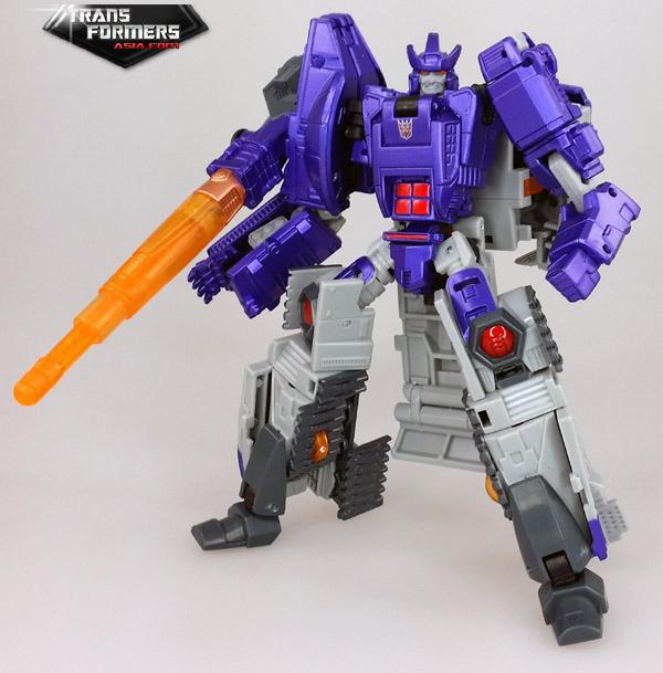 Jouets Transformers Generations: Nouveautés TakaraTomy - Page 6 15a1e910