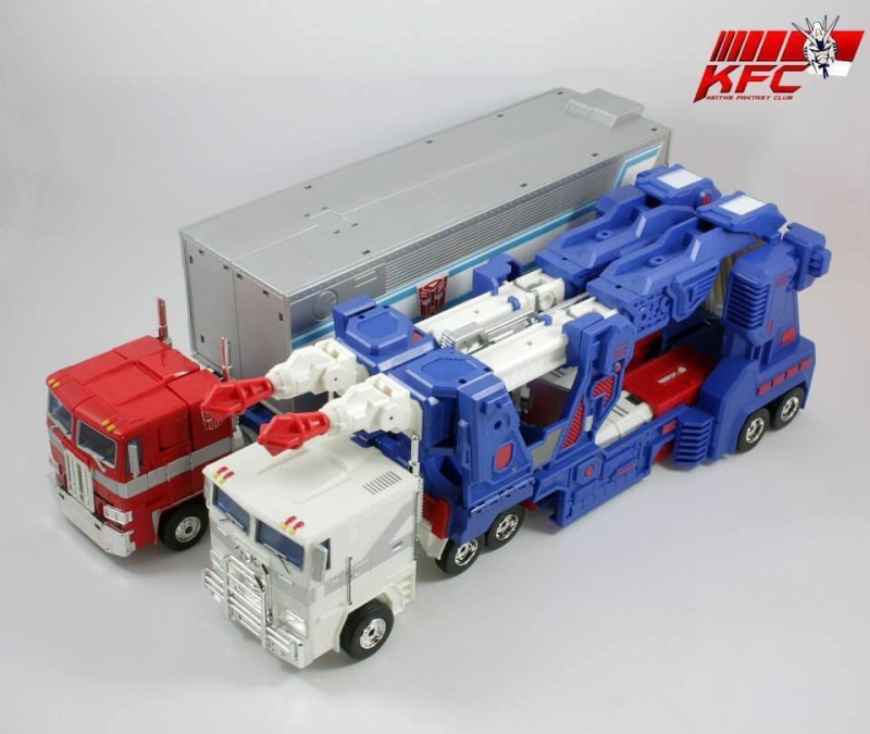 [KFC Toys] Produit Tiers - Citizen Stack, aka Ultra Magnus/Ultramag - Page 2 48745010