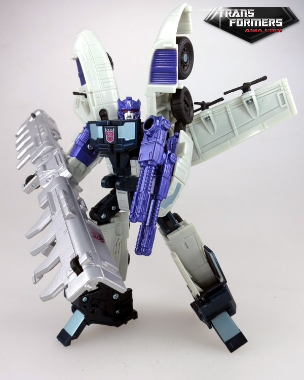 Jouets Transformers Generations: Nouveautés TakaraTomy - Page 6 74ac0510