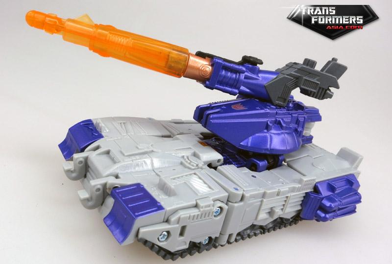 Jouets Transformers Generations: Nouveautés TakaraTomy - Page 6 8c5e3710