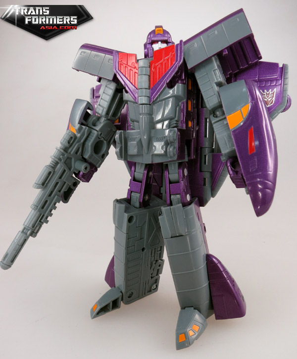 Jouets Transformers Generations: Nouveautés TakaraTomy - Page 6 906f0410