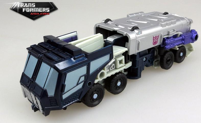 Jouets Transformers Generations: Nouveautés TakaraTomy - Page 6 E0e5f710