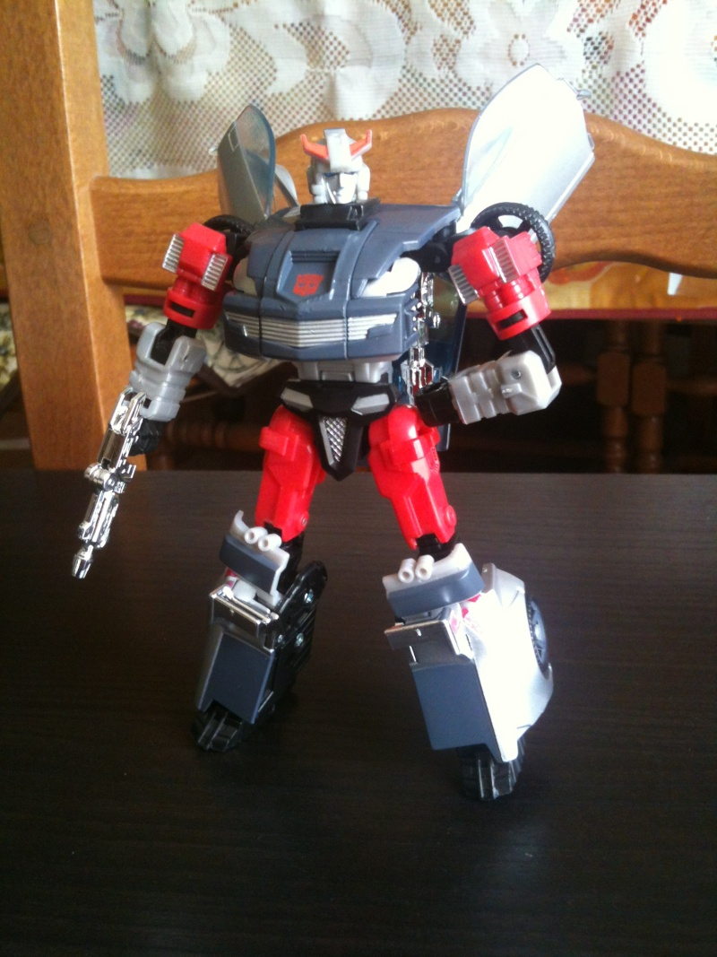 Ryuzo's customs - Page 9 Img_2740