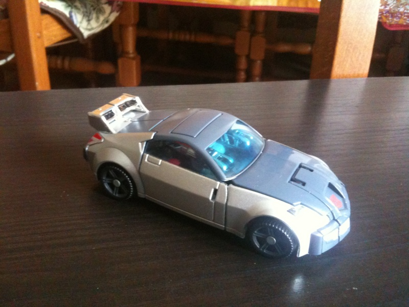 Ryuzo's customs - Page 9 Img_2741